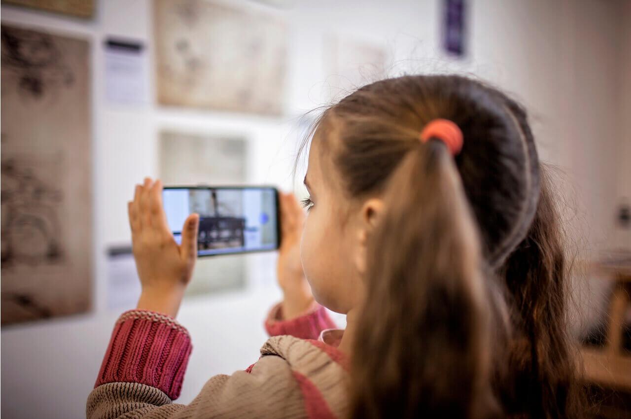 ommeraktivitäten für Kinder - Ausflüge zu den Museen von Chalkidiki - AlphaDrive Rent a Car