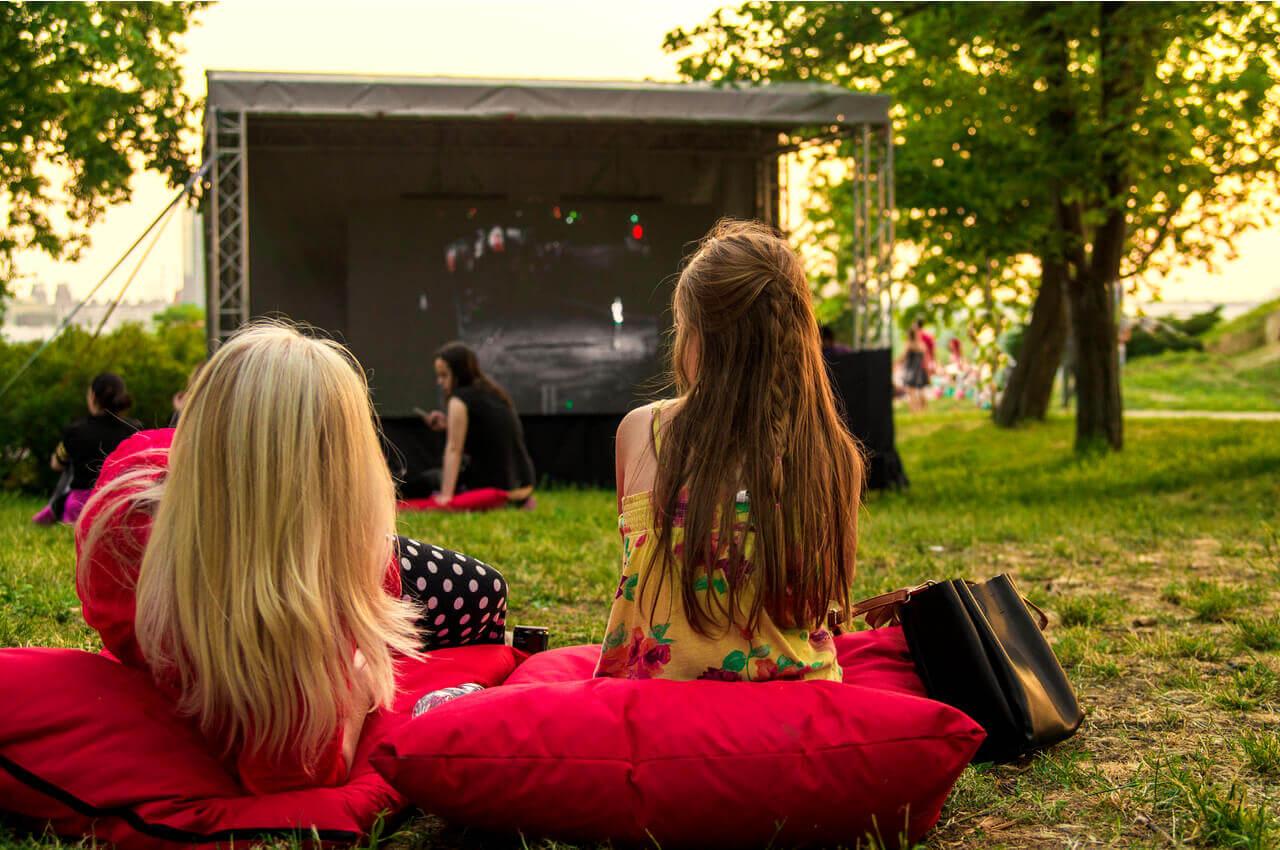 Sommeraktivitäten für Kinder - Freizeitaktivitäten für Kinder - AlphaDrive Rent a Car